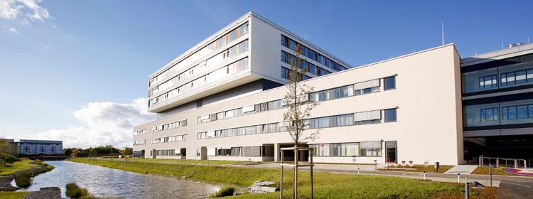 Über uns – Schwarzwald-Baar Klinikum
